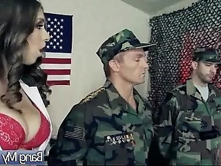 Hard Sex Tape at party With mind Doctor Bang Horny slut Patient movie