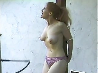 Best whipping breast