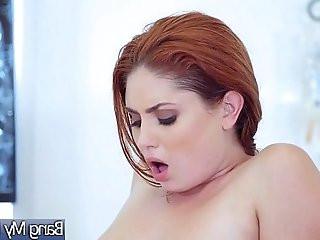 Sex Scene Between Doctor And Slut Hot Patient Lennox Luxe video