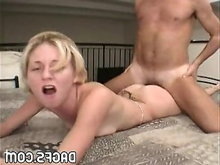 Special anal fantasy