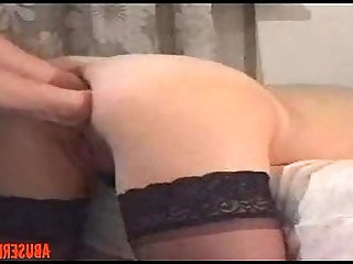 Bitch C Double Anal Fist, Free Amateur HD Porn used