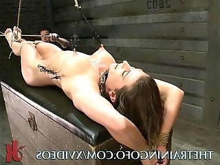 Extreme Slave Training for Ariel X