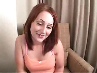 Cameron Love Jerk it for me Daddy Mouthful Of Cum