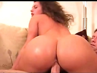Naomi Russell Fucks Friends Husband.