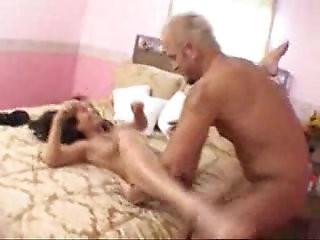 Teanna Takes huge Cock