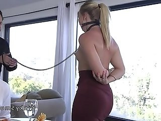 banging bdsm video collection