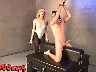 foot worship bdsm video collection